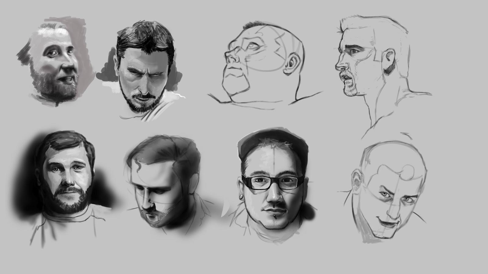 [Image: Face+Studies.jpg]