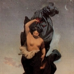 'Nit (Jean-Léon Gérôme)'