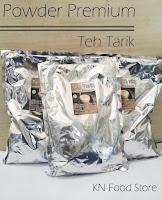 Powder-Teh-Tarik-Premium