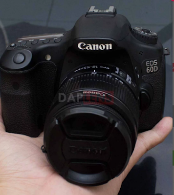 https://www.bukalapak.com/p/kamera/kamera-digital/hr5540-jual-canon-eos-60d-kit-18-55-is-ii-bonus-memory?from=&keyword=
