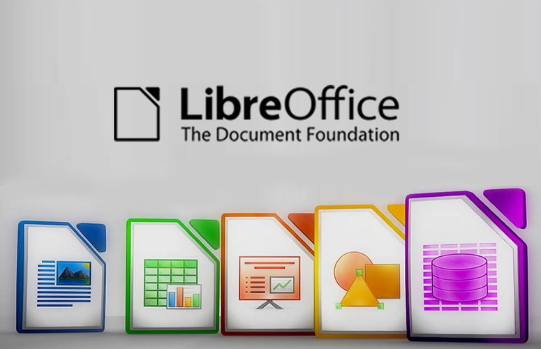 tech office alternative. The Number One Microsoft Office Alternative LibreOffice Has Just Received  Another Update Today That Brings Improved Compatibility With The DOCX Format, Tech Office E