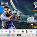 VIVO IPL 11 CSK VS MI Preview : IPL 2018 MI CSK Schedule, Fixtures