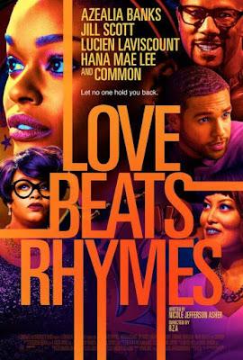 Love Beats Rhymes 2017 Custom HDRip NTSC Latino 5.1