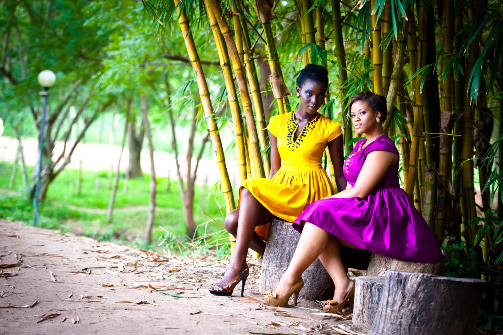 ciaafrique style inspiration mina evans wedding magazines wedding magazines in Ghana Dream Magazine shot a few pieces of her new collection which will be released next month In the meantime enjoy the pics
