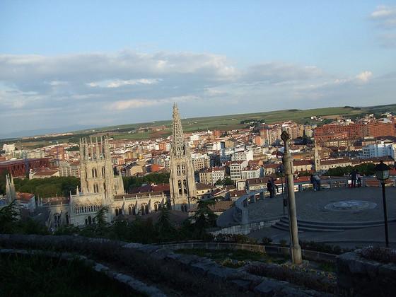 imagen_burgos_castillo_cerro_san_miguel_vistas_catedral_mirador