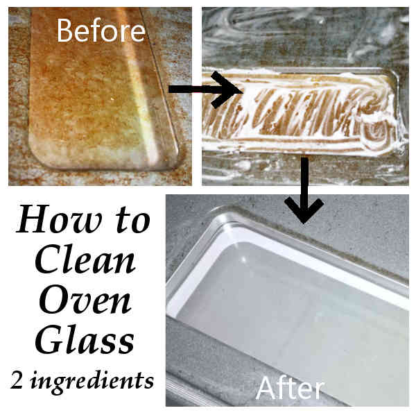 Diy Home Sweet Home The Ultimate List Of Kitchen Cleaning