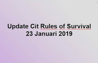 23 Januari 2019 - Raksa 5.0 Cheats RØS TELEPORT KILL, BOMB Tele, UnderGround MAP, Aimbot, Wallhack, Speed, Fast FARASUTE, ETC!