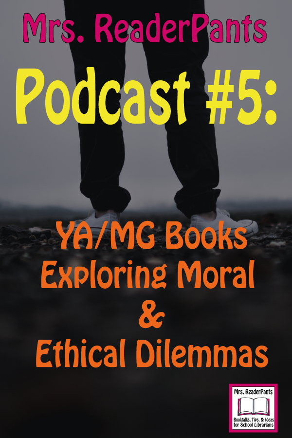 a discussion on moral and ethical dilemmas As part of dyncorp international's commitment to conducting business honestly and ethically, the ethics & compliance team launched a new ethical dilemmas.