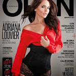 Adriana Louvier - Galeria 3 Foto 6