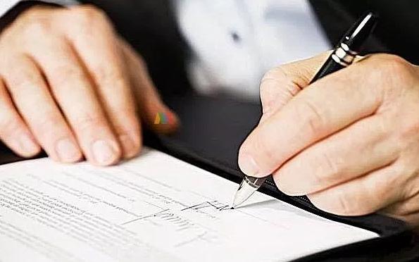 Manfaat dan Pentingnya SIUP ( Surat Izin Usaha Perdagangan )