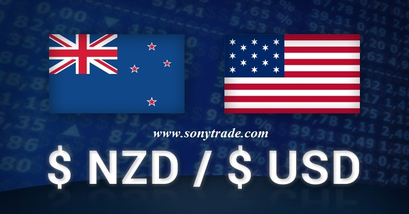 Aud transfer uang forex