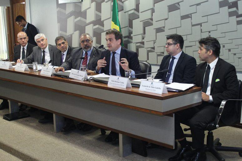 CPI-da-Previdencia-Atualidade-Politica