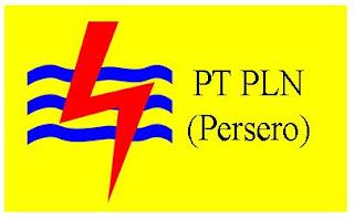 PT PLN (Persero)