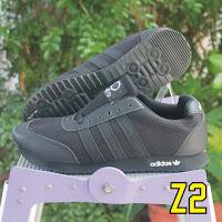 Sepatu ,Sport ,Casual