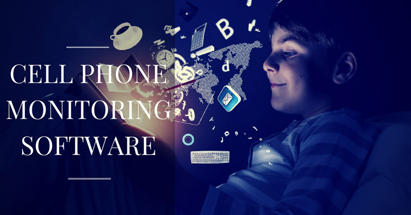 cell phone monitoring software, cell phone monitoring apps, cell phone monitoring for parents, cell phone monitoring, best cell phone monitoring software