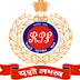 Railway Protection Force Recruitment 2018 - 9739 Sub-Inspectors & Constable