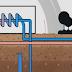 Opnieuw lening van miljoen voor geothermisch boren