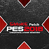 Smoke Patch 2018 | x17 | PES2018 | Released [23.02.2018]