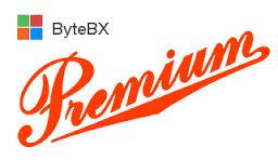 Bytebx Premium Account [Updated][ID:PASSWORD]   Udemy Ripped Courses