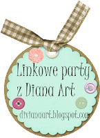 http://divianaart.blogspot.com/2016/02/22-linkowe-party.html#more