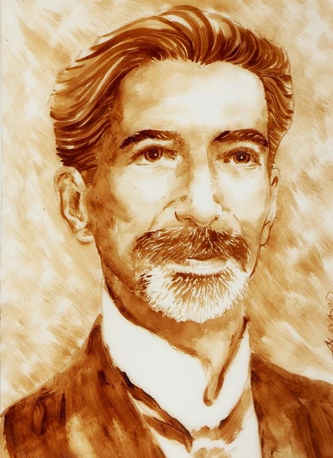 Borges de Medeiros foi duas vezes governador do Rio Grande do Sul