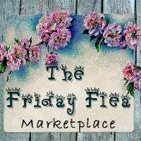Friday Flea Marketplace
