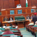Nigeria's House of Representatives query CBN, ministry over illegal payment of $163.7 million