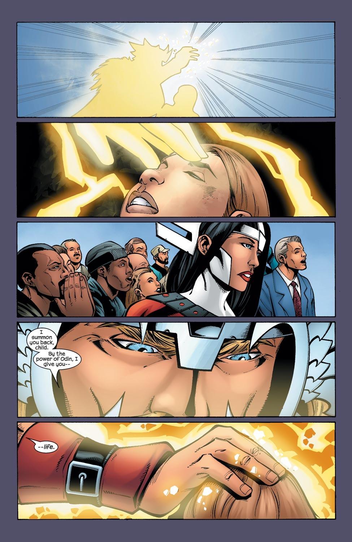 Thor (1998) Issue #65 #66 - English 15