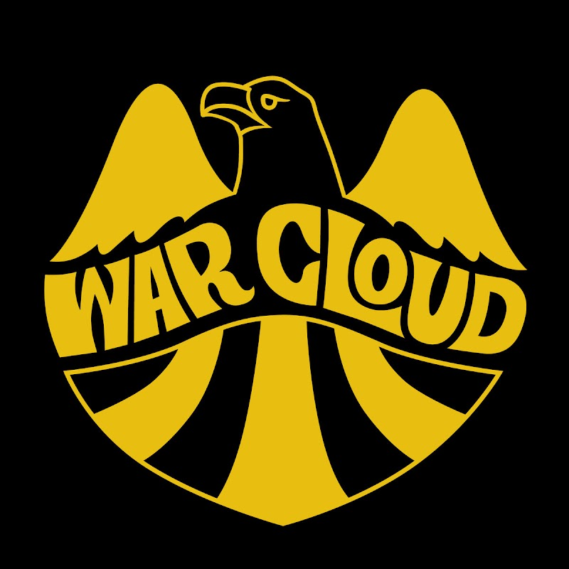 War Cloud - War Cloud | Review