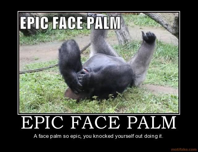310a7613b5644 epic-face-palm-face-palm-demotivati.jpg