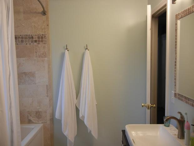' Rocket Science Omg Bathroom Update