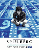 OSpielberg