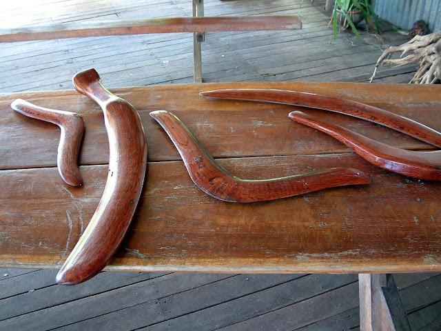 Australian researchers solve 600-year-old murder mystery