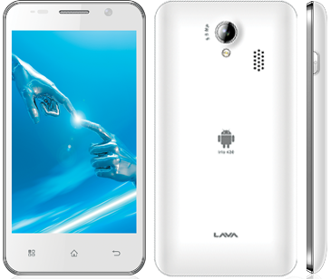 Image result for lava iris 430 flash file