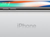Mengenal Lebih Dekat iPhone X