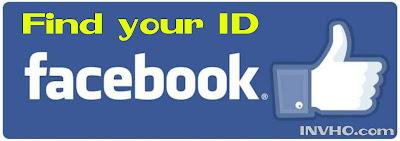 Cek ID Facebook