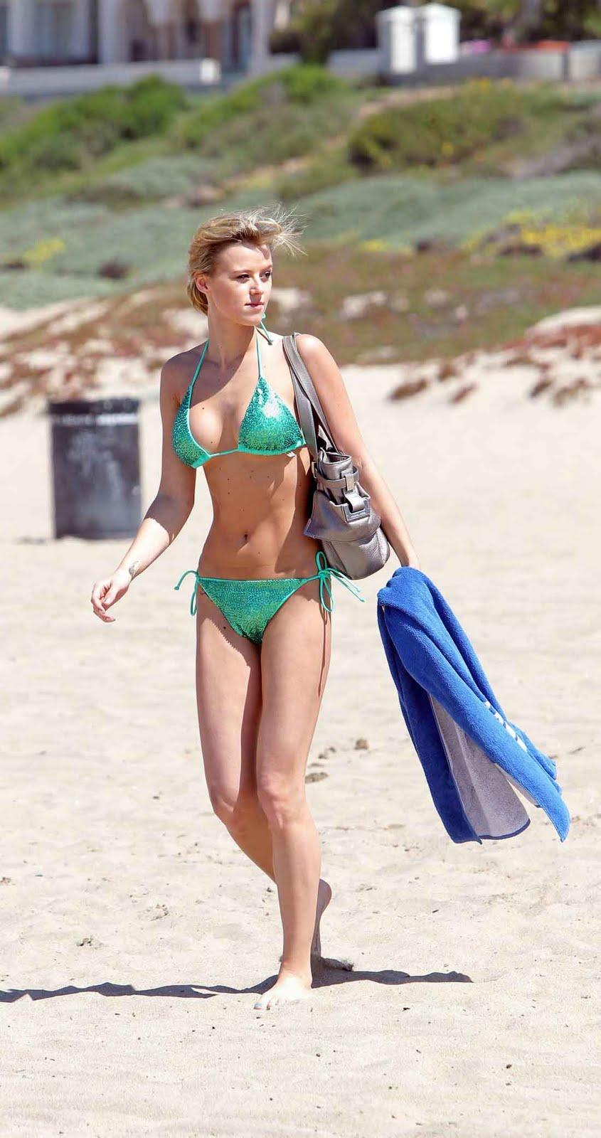Bikini Sexy Lena Katina  nude (68 photo), YouTube, butt