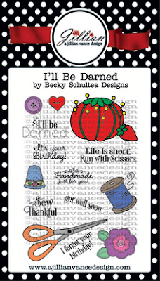 http://stores.ajillianvancedesign.com/ill-be-darned-stamp-set-by-becky-schultea-designs/