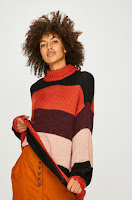 pulover-femei-vero-moda-14