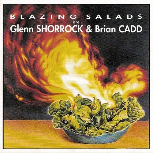 BlazingSalads1993.jpeg