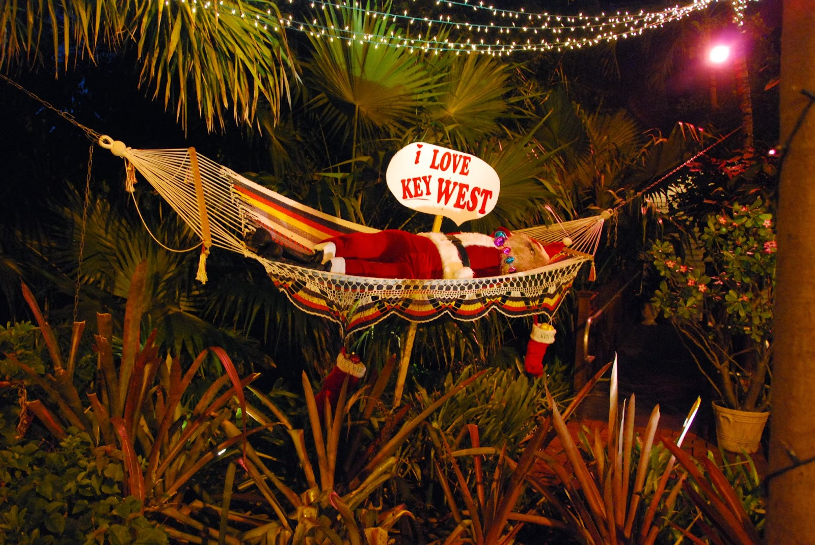 Christmas In Florida Keys.Aalayam Colors Cuisines And Cultures Inspired Christmas