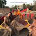 Kayseria Upcoming Eid ul adha 2016-17 Collection