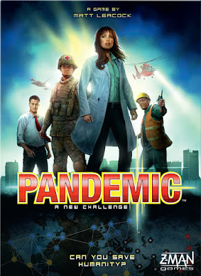 Pandemic 2016 Watch full holleywood movie online free
