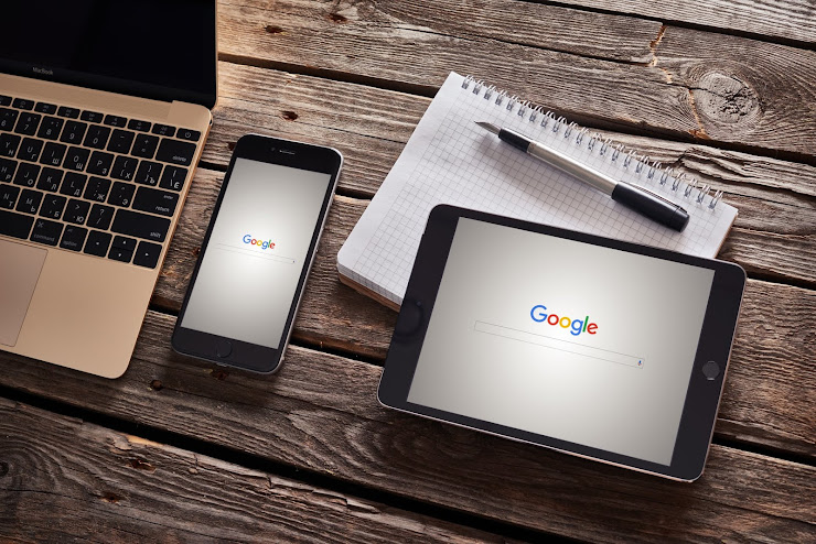 Cursos gratis de Google para aprender sobre Marketing Online y Emprendimiento Digital