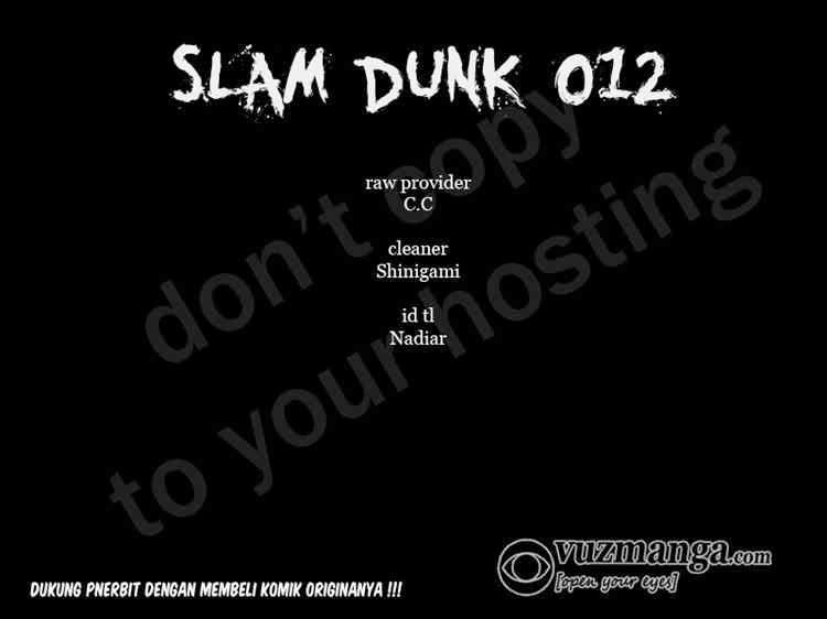 Komik slam dunk 012 - bertanding dengan kekuatan sebenarnya 13 Indonesia slam dunk 012 - bertanding dengan kekuatan sebenarnya Terbaru 20|Baca Manga Komik Indonesia|