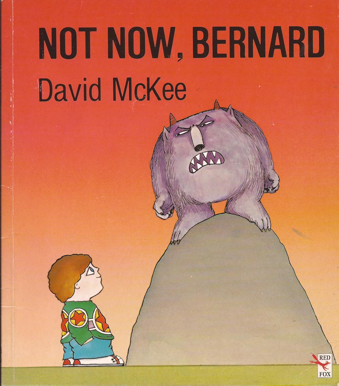 Institute of childrens literature review