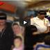 HULI KAYO! Mga Politikong Kasabwat sa Maute at Drug Trade Inilabas Na