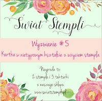 http://swiatstempli.blogspot.com/2016/06/wyzwanie-5.html