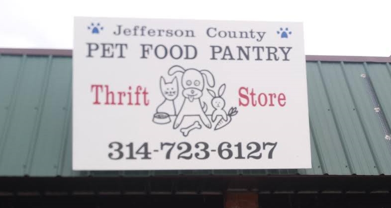 Food Stamps For Pets In Missouri
