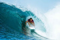 Corona Bali Protected 02 Buchan_DX24778_Keramas18_Sloane